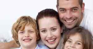 kako pomoći partneru u ulozi roditelja
