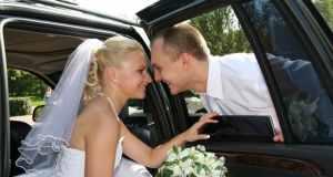 prijateljstvo u braku