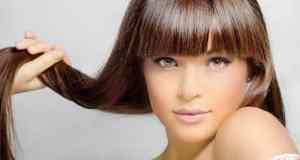 Moderne frizure za okruglo lice