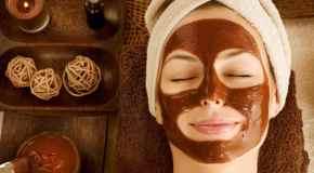Kako odabrati masku za lice