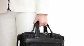 Poslovne torbe za žene