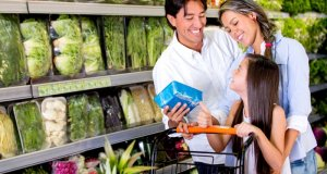 kupovina hrane