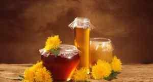 Med u prehrani trudnica