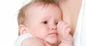savjeti za bebe