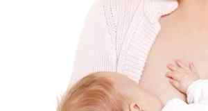 što treba znati o bebama