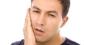 Gingivitis – simptomi i liječenje