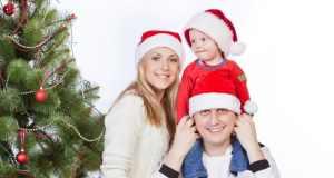 Kako se brinuti o božićnoj jelki