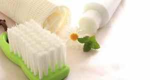kucna primjena homeopatije