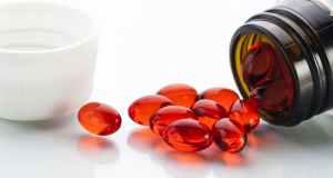 lijecenje anemije
