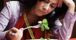 Zašto gubimo apetit
