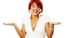 Uzroci bolne menstruacije