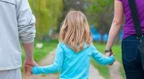 Zašto treba poštovati roditelje