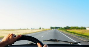 autoceste voznja