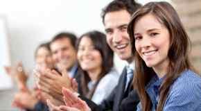 Kako postati dobar govornik
