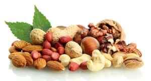 Prehrana u menopauzi