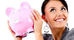Kako privući novac u život