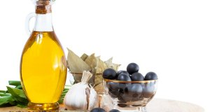Kako napraviti aromatično ulje
