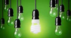 Štednja energije u kući