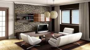 Izbor zidnih i podnih pločica
