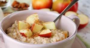 Zašto je važno doručkovati