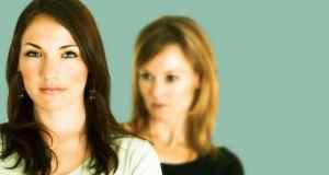dvije žene