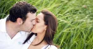 Poštovanje u braku