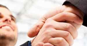 rukovanje