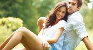sretan par
