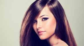 Vitamini za jačanje kose