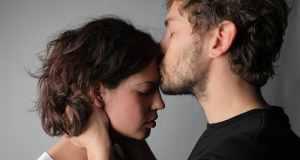 intimnost