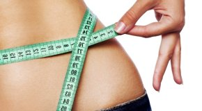 Kako izgubiti pet kilograma