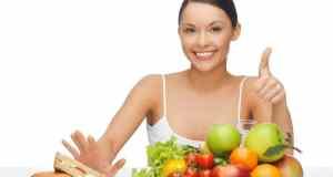 Najčešće greške u prehrani