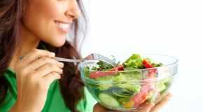 Zašto su vitamini važni