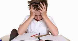 Kako motivirati dijete na učenje