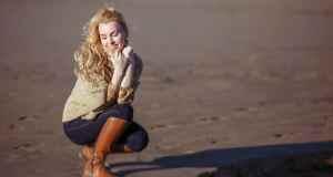 kako odjećom sakriti nedostatke
