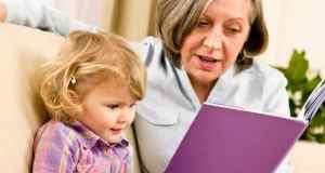 kako poticati razvoj govora kod djece