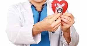 kako spriječiti bolesti srca