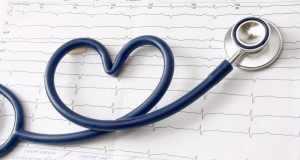 kontrola rada srca