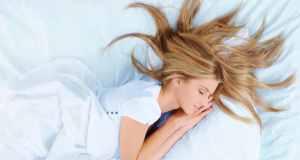savjeti za zdrav san