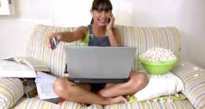 zaštita djece na internetu