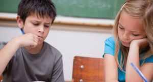 kako postići bolji uspjeh u školi
