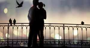 kako vratiti bivšeg partnera