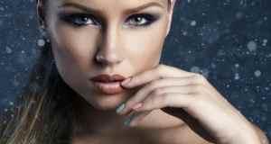 Make up za svečane prilike