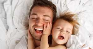 izražavanje emocija kod djece