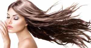 kako do lijepe kose