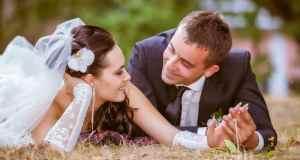 kako probuditi strast u braku