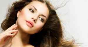 Kako spriječiti elektricitet u kosi