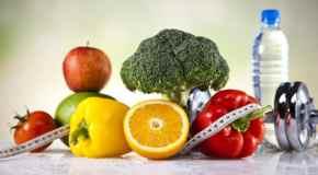 Koliko tijelo treba kalorija