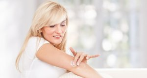 Osip na rukama – uzroci, liječenje i prevencija
