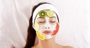maska protiv limuna